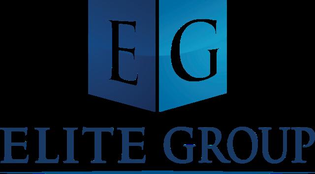 Elite Group Real Estate DFW
