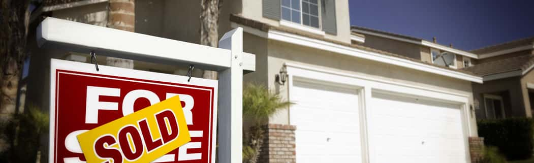 Selling a home Dallas Fort Worth