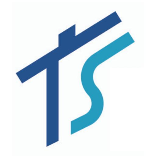 Tom Schaeffer Real Estate North Texas Site Icon